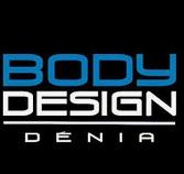 Bodydesigndenia.com